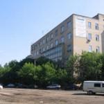 вид здания 2_4